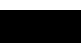 Фитинг воздушных трубок Т-образный D=8